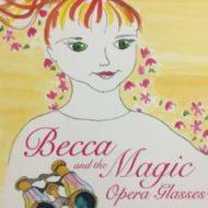 Becca Books
